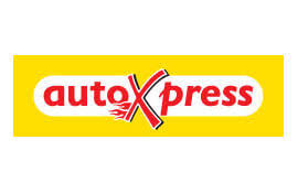 AutoXpress Ltd, Retail Sales Agent Job.