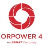 Orpower 4, Inc.