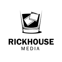 Rickhouse Media