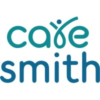 Caresmith India