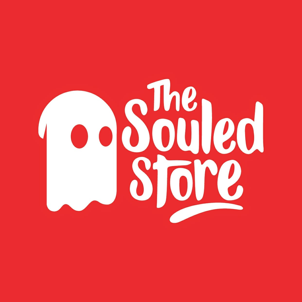 The Souled Store Pvt. Ltd.