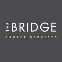 The BRIDGE Career Services