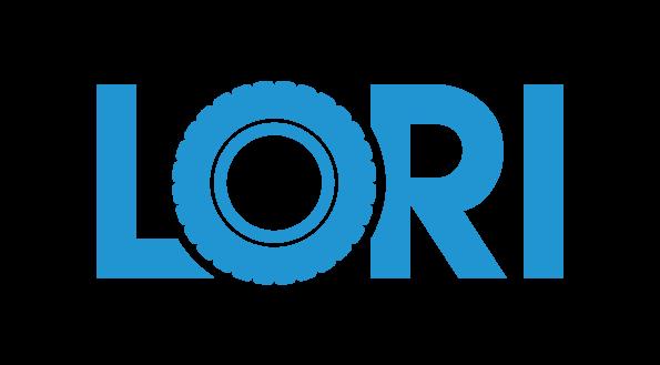 Lori Systems